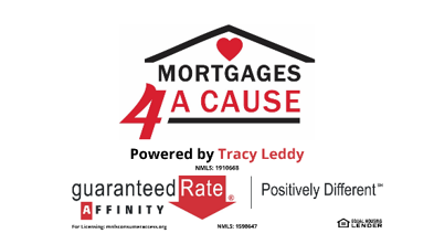 Mortgages 4 A Cause